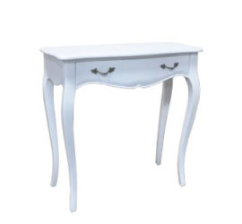 столик на заказ