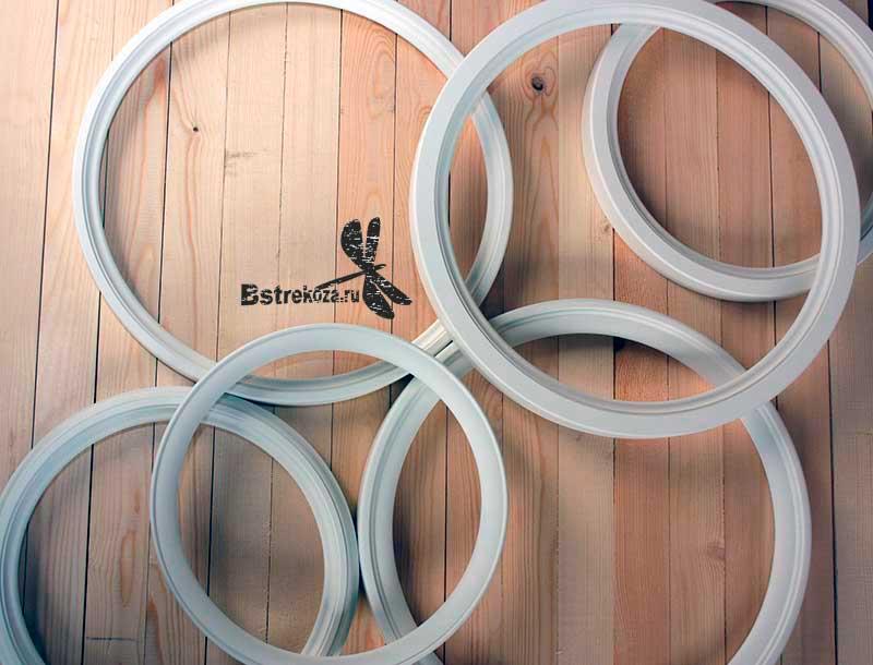 ø70 100 см круглая рама для зеркала деревянная сосна напольная настенная толщина 27 мм